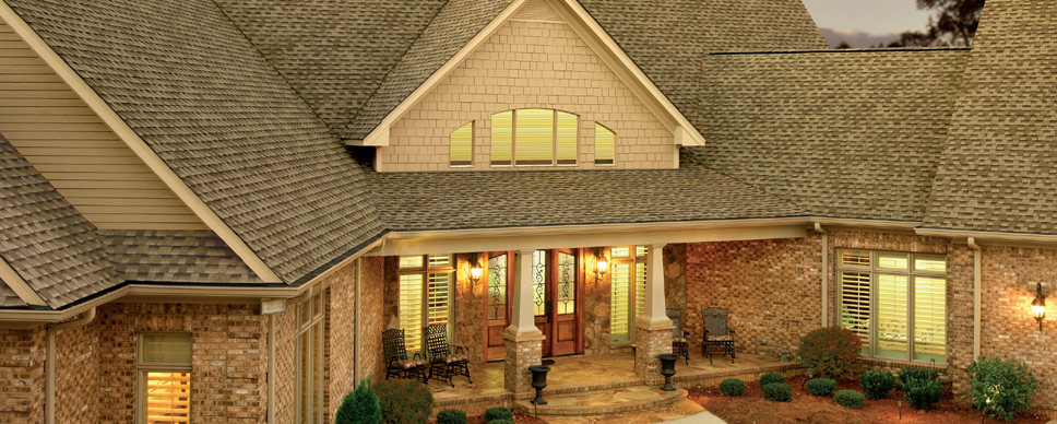 Residential Roofing Roofing Company Cleveland Ohio