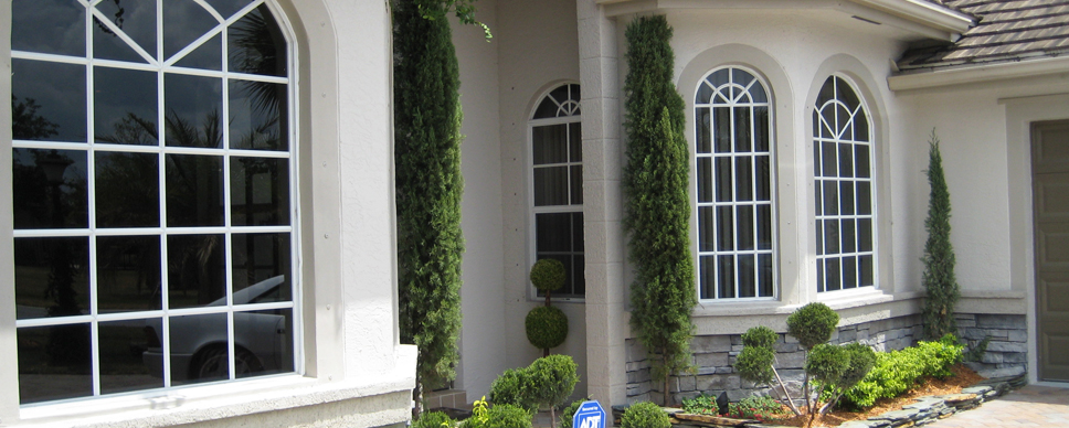 Residential Windows Roofing Company Cleveland Ohio