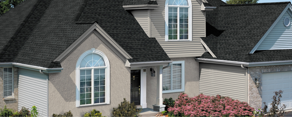 Residential Roofing Company Cleveland Ohio