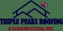 Roofing Company Cleveland, Ohio Logo
